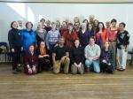 Natural Singer Workshops